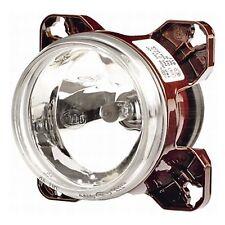 Spotlight Insert: 90mm Headlamp Main no Side Light H7 | HELLA 1K0 008 191-017
