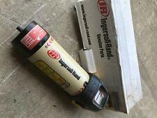 ingersoll rand 42515940 IRHE40 high efficiency coalescing air filter