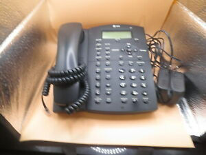 AT&T 944 4 Line Phone with Intercom Paging compatible AT&T 955 964 945 974 984