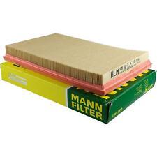 Original MANN-FILTER Luftfilter C 34 116/1 Air Filter