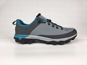 Pearl Izumi Womens X-Alp Peak Sz 6.5 US / Sz 37.5 EU Mountain Biking Shoes
