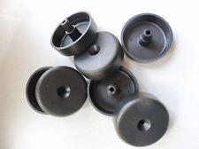 Markenlose Möbel-Zubehör aus Kunststoff