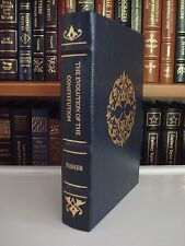 EVOLUTION OF THE CONSTITUTION Fisher Gryphon Legal Classics Leather