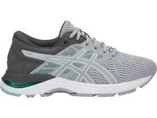 458869b113a7 ASICS Women s GEL-Flux 5 Running Shoes T861N