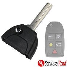 Klappschlüssel Gehäuse Schlüsselrohling NE66 für VOLVO C70 850 960 S70 V70 NEU