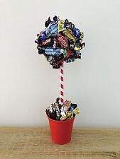CELEBRATIONS Candy Chocolate Sweet Tree Bouquet Hamper Christmas Wedding Easter