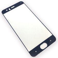 Full Hartglas 0,26 mm dünne H9 Blau für Xiaomi MI6 Schutz Hülle Zubehör Neu