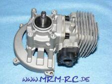 Zylinder Kurbelwelle Gehäuse 26 ccm Motor Reely Carbon Fighter Ersatzteil NEU