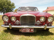 Private Seller Jaguar Collector Cars
