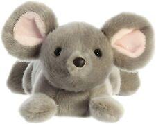 "Aurora Stuffed Missy Mouse Plush Toy 8"""