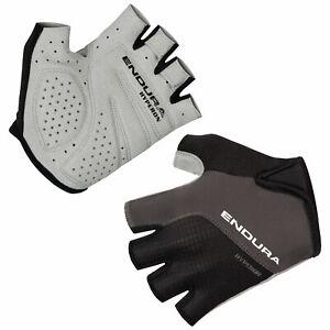 Endura Hyperon Mitt II Mens gloves glove warm weather cycling Small NEW
