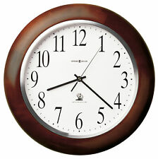 Howard Miller 625259 Murrow Wall Clock