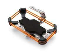 KTM  Touratech-iBracket iPhone 6/7/8/ POWER PARTS/ ACCESSORIES / 60412993400