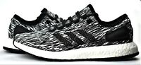 adidas Pureboost Go Men's Trainers (Size 9) White Grey