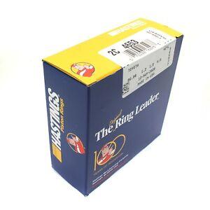 ⭐HASTINGS⭐ Piston Rings 2C4653 for 86-95 Toyota Celica GTS Turbo MR2 2.0L 3SGTE