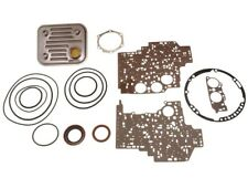 Automatic Transmission Overhaul Kit ACDelco GM Original Equipment 24210954