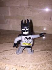 LEGO MCDONALDS BATMAN MINFIGURE GUC