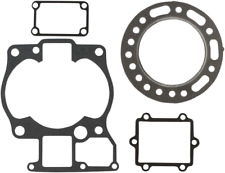 88-90 Quadracer 500 LT500R Cometic Top End Gasket Kit, 89.50mm Bore  C7274