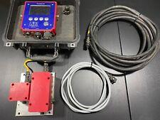 Sandvik NQ core bit BI-NQ1-100000T2 Series 10 TURBO NEW