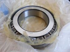 NTN 30224 30224U TAPERED ROLLER BEARING CUP AND CONE 120X215X40