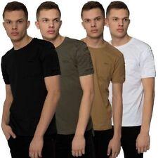 T-shirts basiques Loyalty & Faith pour homme