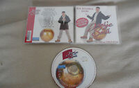 CD Jantje Smit - Ein bisschen Liebe 13.Tracks Duett mit Oswald Sattler  93