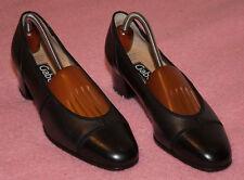 GABOR ♥ Pumps ♥ Schuhe ♥ Gr. 5  / 38 ♥ *NEUwertigst* ♥ schwarz ♥ Leder bequem
