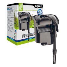 Filtro de Cascada Versamax Mini para Acuarios de 10 a 40 Litros