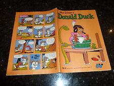 DONALD DUCK - NO 41 - Date 1973 - Dutch Walt Disney Comic (In Dutch)