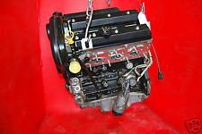 SAAB 900   ENGINE 94-97 V6 2.5  MOTOR