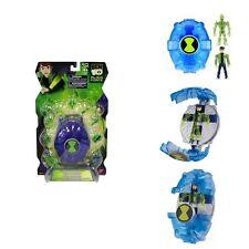 Ben 10 27640/27641 ALIEN FORCE MINI Alien Creation Chamber NOUVEAU & OVP!