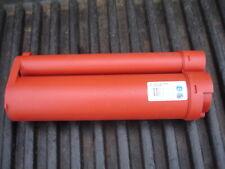 Hilti Hit-Cr500 2007059 Cartridge Holder for Hdm Manual Dispenser Lot Of 5 New