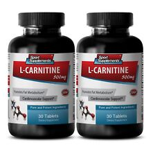 """Nugenix"" Testosterone Booster - L-Carnitine 510mg 2B - Carnitine Core Muscle Ph"