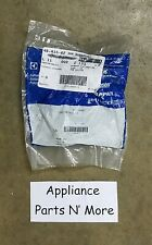 ELECTROLUX RANGE OVEN GAS IGNITOR ORFICE HOLDER PN: 316536602 316449302 NEW PART