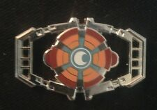 "Phish ""Transformers-Matrix Of LeaderPhish(Leadership)"" pin lot GSD"