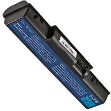 Batterie pour ordinateur portable Acer Aspire 5732z-443g32mn - Société Française
