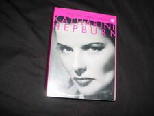 Katharine Hepburn: 100th Anniversary Coll DVD (6-Disc Set)