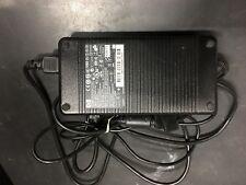 Hp Power Supply HSTNN-LA12 19,5V 11,8A 230Watt