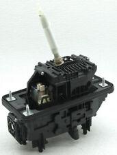 OEM Audi A4 S4 Cabriolet Transmission Shifter 8E1-713-105-D