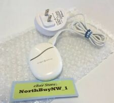 Clarisonic Charger for OPAL Facial Infusion Power Supply # PBL5143 & PBL3100-479