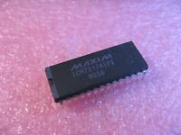 ICM7217AIPI Maxim Display Driver Counter LED IC 7217 - NOS Qty 1