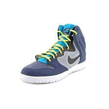 Nike Free Herren Basketballschuhe