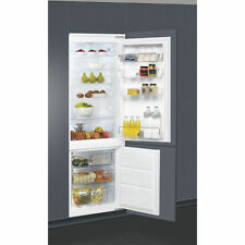 Whirlpool ART201/63A+/NF Built In/Integrated No Frost 70/30 Fridge Freezer - NEW