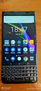 BlackBerry KEYone 64GB - Black Edition BBB100-2 (Unlocked) Smartphone