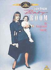 Baby Boom DVD Neue DVD (16086DVD)