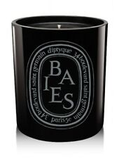 New: Diptyque Baies 300g (10.2oz) Black Noire Berries Candle - CHEAPEST ON EBAY