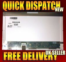 "ASUS X72J 17.3"" LAPTOP LCD LED SCREEN DISPLAY PANEL NEW TFT"