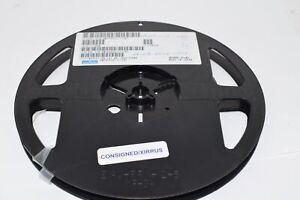 Roll of NEW Murata Electronics XM2458SC-TL1301 RF Switch ICs