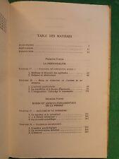 MÉMOIRES DE FLÉCHIER SUR LES GRANDS JOURS D'AUVERGNE 1665 PRES Y M BERCÉ