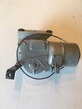 1955 1956 1957 Chevy/GMC truck electric wiper motor restored 55 56 57 MINT 1956